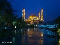 Bandar Seri Begawan Hotel Deals Finder