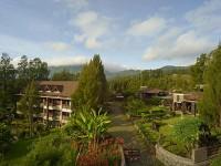 Bromo Hotel Deals Finder
