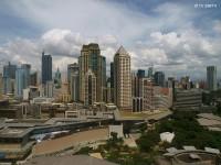 Manila Hotel Deals Finder