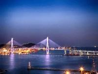Busan Hotel Deals Finder