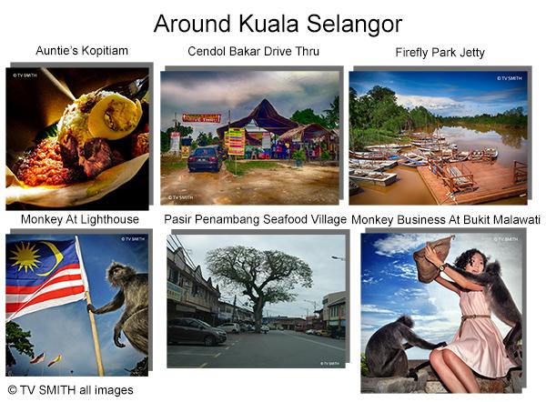 Kuala Selangor Hotel Deals Finder