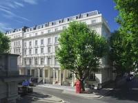 Berjaya Eden Park London Hotel